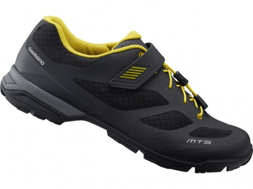 Shimano_SH-MT501_Shoes_Unisex_Black[640x480].jpg
